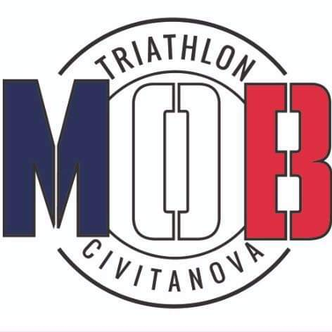 Triathlon MOB